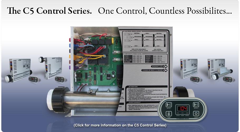 c5series home3 nu wave spa controls a-24 wiring diagram at suagrazia.org